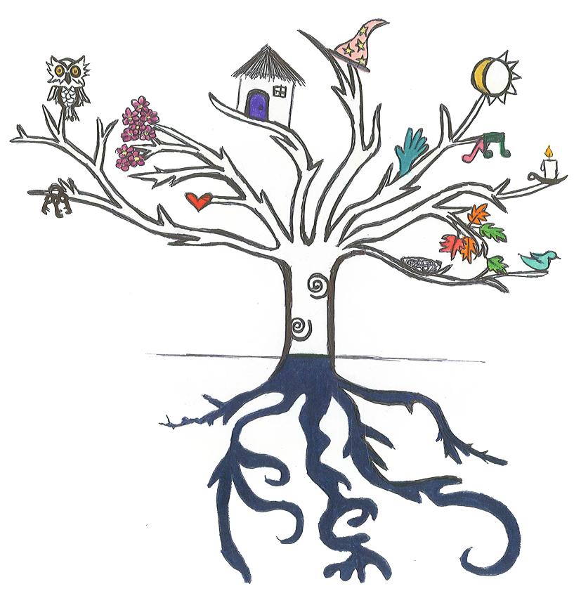 Sian Palmer Tree